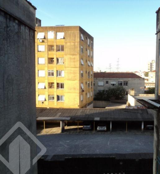 apartamento - sao geraldo - ref: 48022 - v-48022