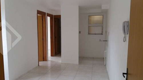apartamento - sao joao batista - ref: 221233 - v-221233