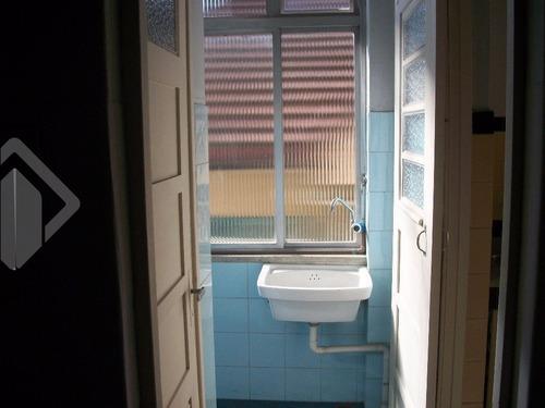 apartamento - sao joao - ref: 100167 - v-100167