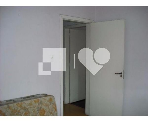 apartamento - sao joao - ref: 12159 - v-234788