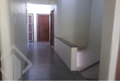 apartamento - sao joao - ref: 132245 - v-132245