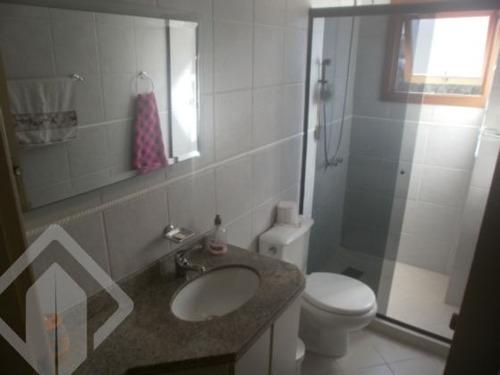 apartamento - sao joao - ref: 134244 - v-134244