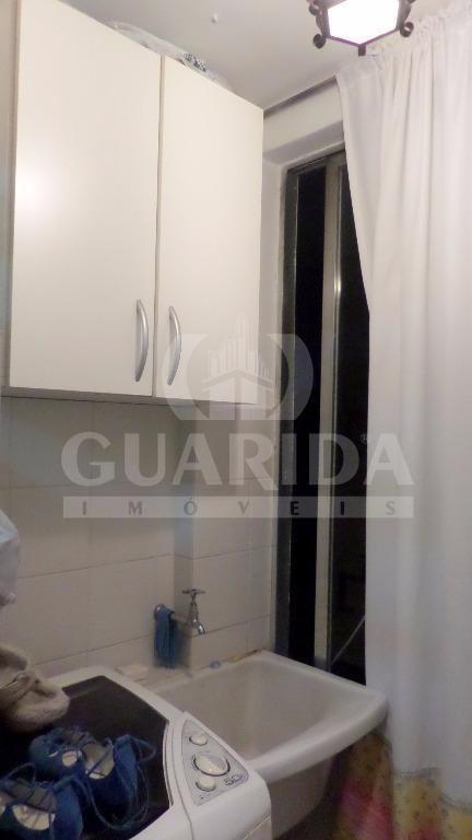apartamento - sao joao - ref: 137220 - v-137220