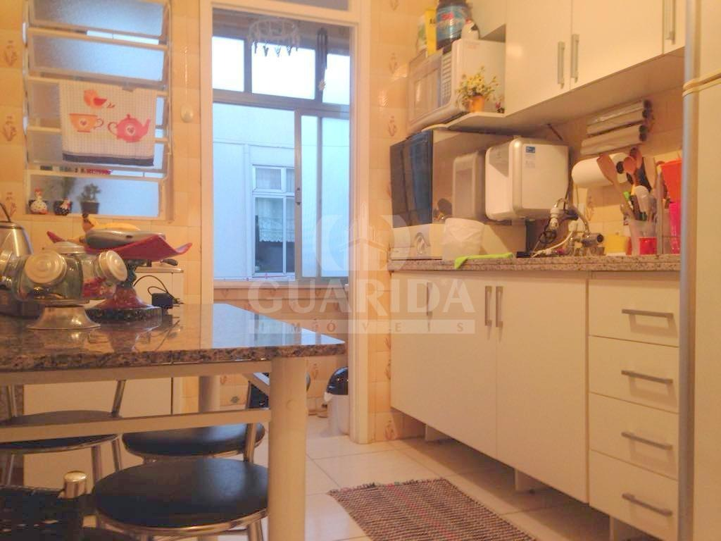 apartamento - sao joao - ref: 137926 - v-137926