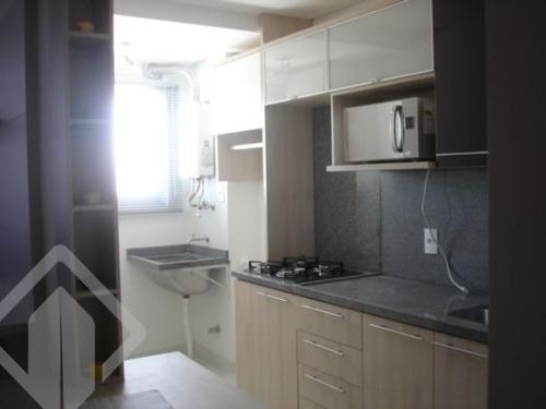 apartamento - sao joao - ref: 138126 - v-138126