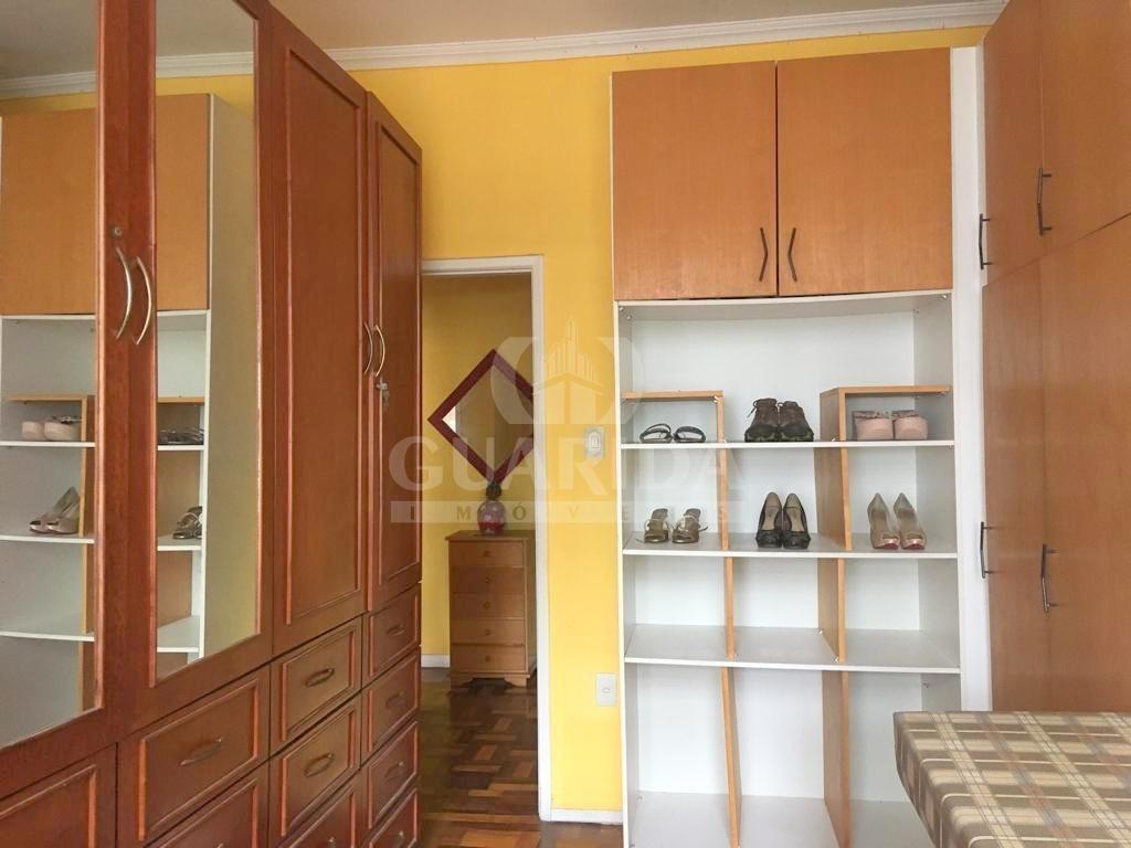 apartamento - sao joao - ref: 138851 - v-138851