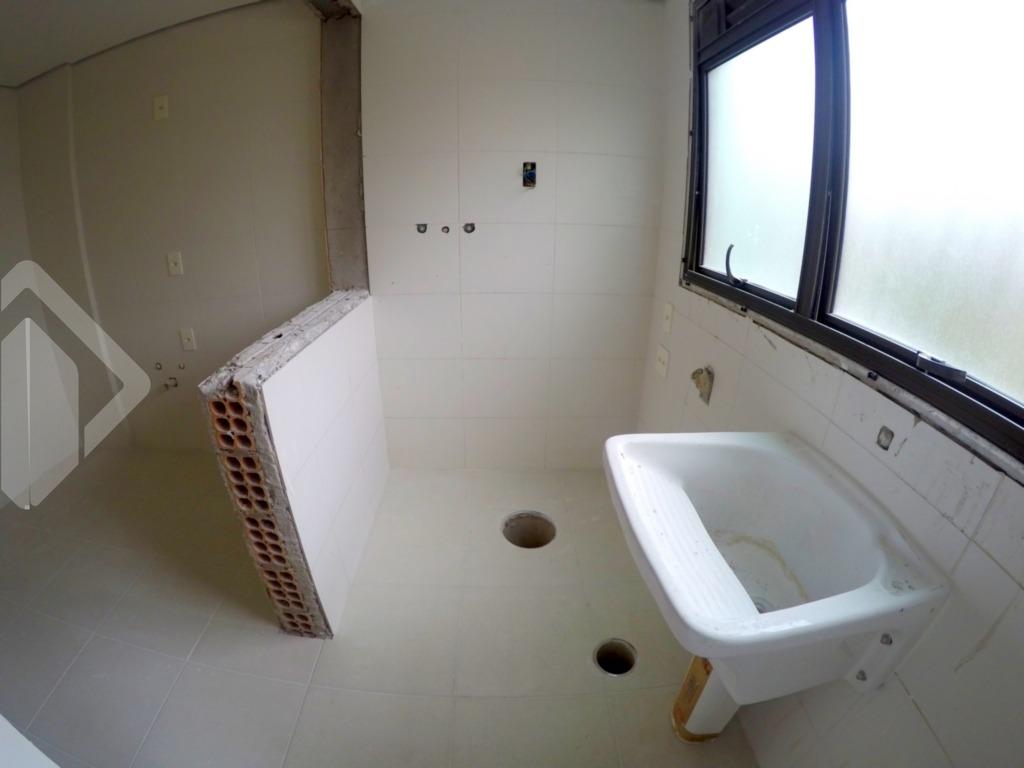 apartamento - sao joao - ref: 143136 - v-143136