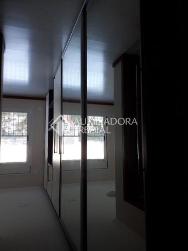 apartamento - sao joao - ref: 144327 - v-144327