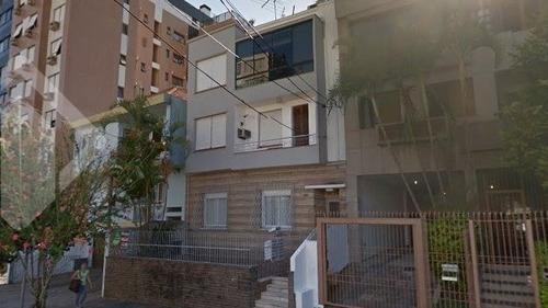 apartamento - sao joao - ref: 147356 - v-147356