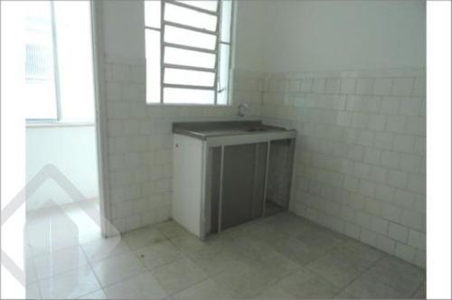 apartamento - sao joao - ref: 150097 - v-150097