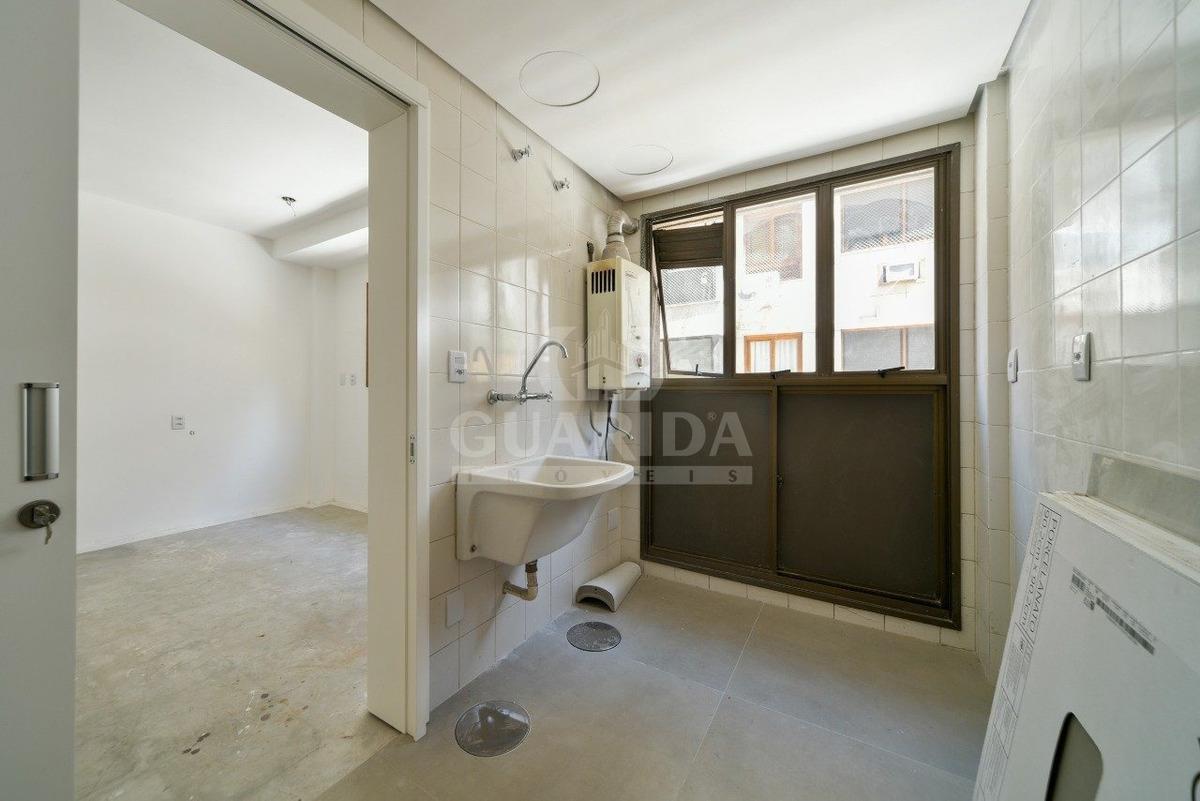 apartamento - sao joao - ref: 164212 - v-164212