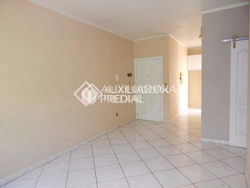 apartamento - sao joao - ref: 176601 - v-176601