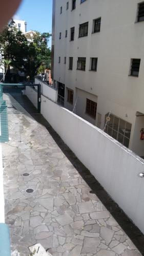 apartamento - sao joao - ref: 179882 - v-179882