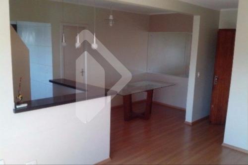 apartamento - sao joao - ref: 184024 - v-184024