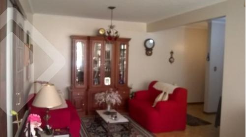 apartamento - sao joao - ref: 187101 - v-187101