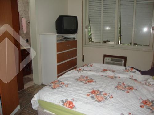 apartamento - sao joao - ref: 190423 - v-190423