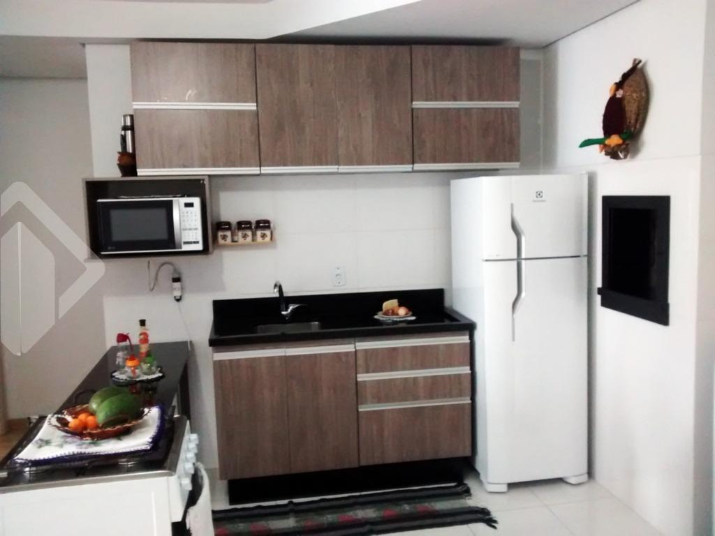 apartamento - sao joao - ref: 195997 - v-195997