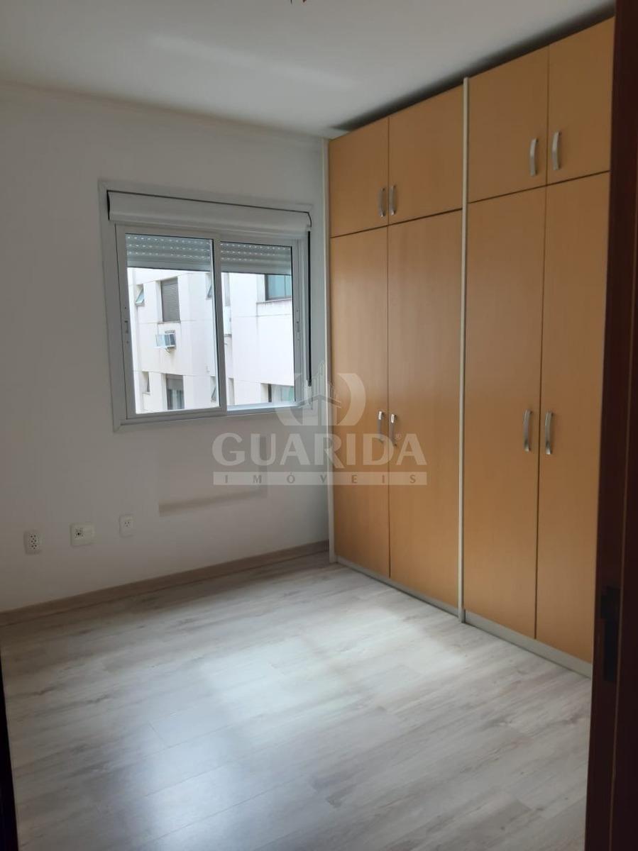 apartamento - sao joao - ref: 198894 - v-199006