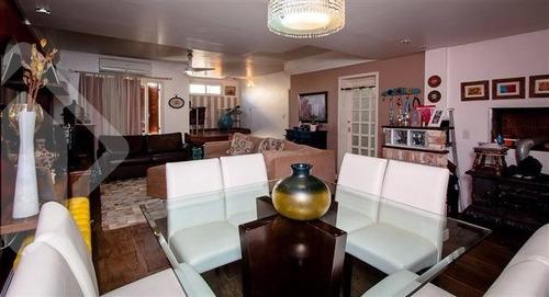 apartamento - sao joao - ref: 199803 - v-199803