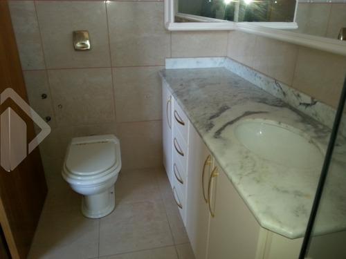 apartamento - sao joao - ref: 200574 - v-200574