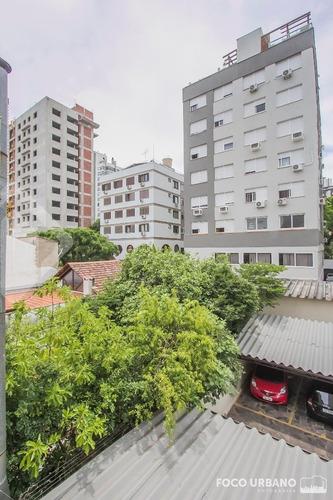 apartamento - sao joao - ref: 200748 - v-200748