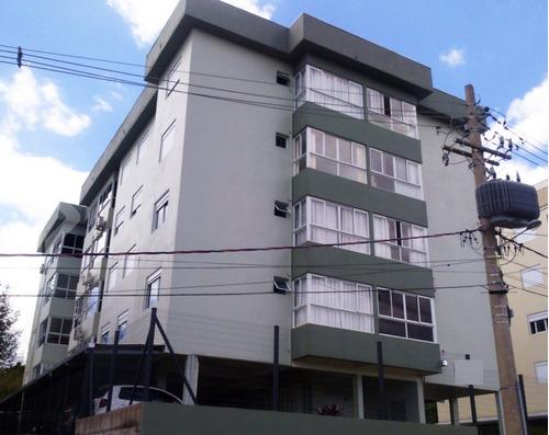 apartamento - sao joao - ref: 201256 - v-201256