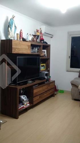 apartamento - sao joao - ref: 205449 - v-205449