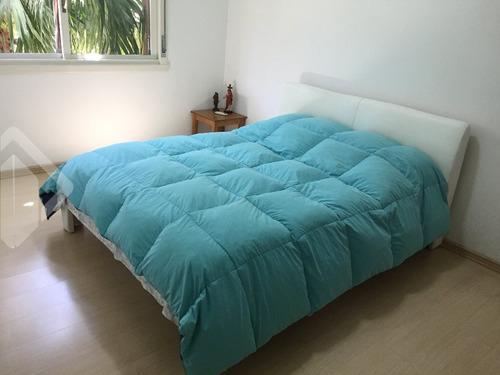 apartamento - sao joao - ref: 209031 - v-209031