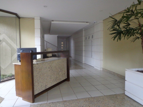 apartamento - sao joao - ref: 211460 - v-211460