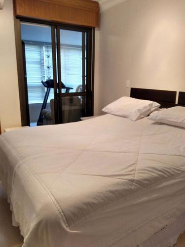 apartamento - sao joao - ref: 212924 - v-212924