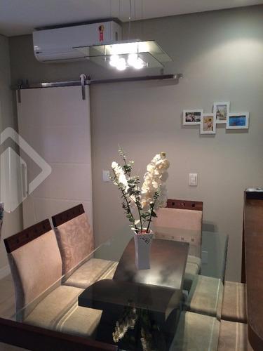 apartamento - sao joao - ref: 213886 - v-213886