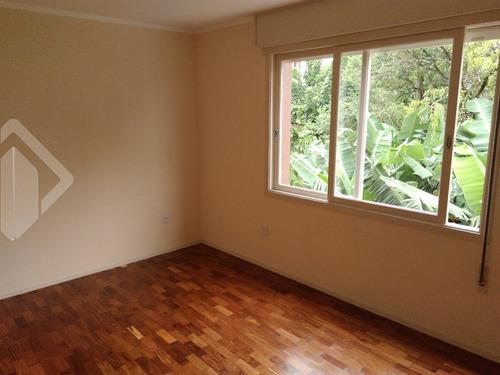 apartamento - sao joao - ref: 215965 - v-215965