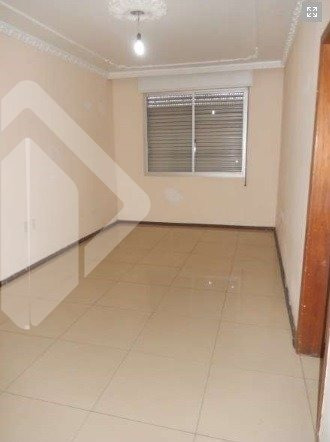 apartamento - sao joao - ref: 216290 - v-216290