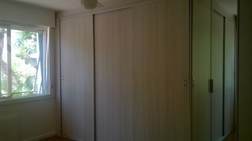 apartamento - sao joao - ref: 216789 - v-216789