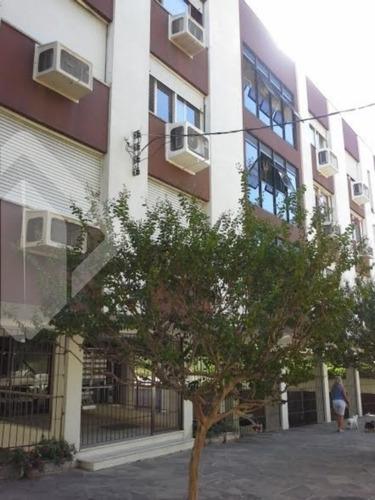 apartamento - sao joao - ref: 218739 - v-218739