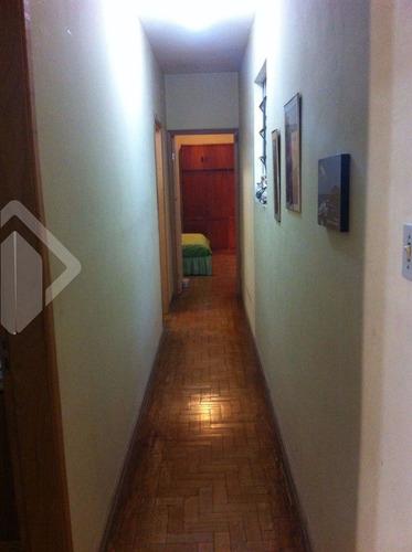 apartamento - sao joao - ref: 218775 - v-218775