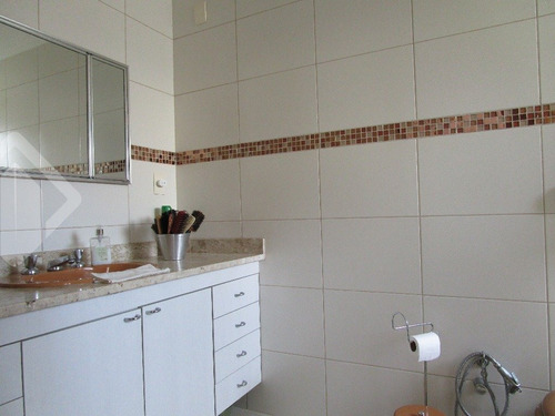 apartamento - sao joao - ref: 219062 - v-219062