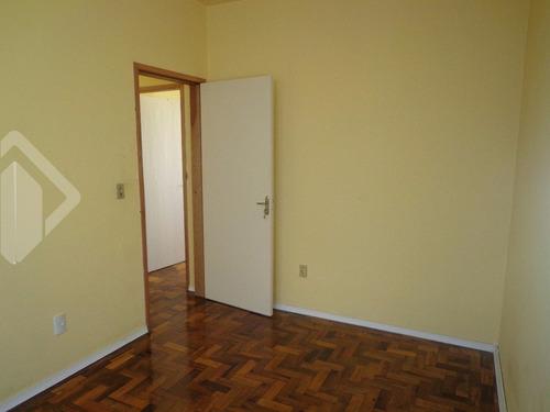 apartamento - sao joao - ref: 223216 - v-223216