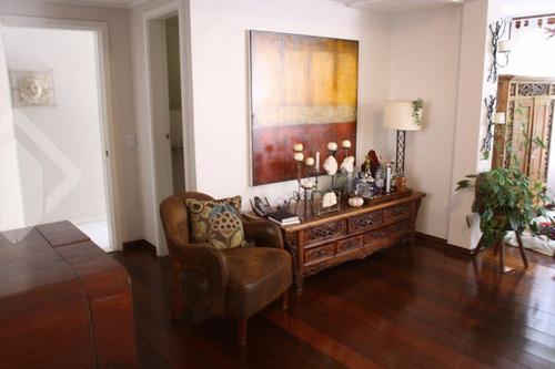 apartamento - sao joao - ref: 223498 - v-223498