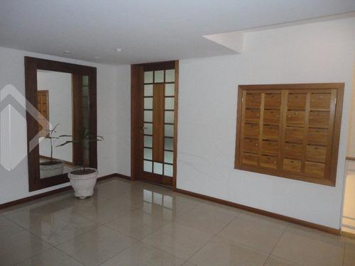 apartamento - sao joao - ref: 223566 - v-223566