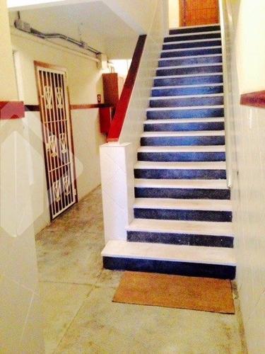 apartamento - sao joao - ref: 224445 - v-224445