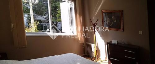 apartamento - sao joao - ref: 233648 - v-233648