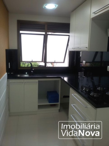 apartamento - sao joao - ref: 2340 - v-2340