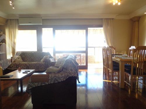 apartamento - sao joao - ref: 234353 - v-234353