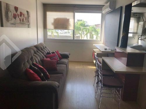 apartamento - sao joao - ref: 234391 - v-234391