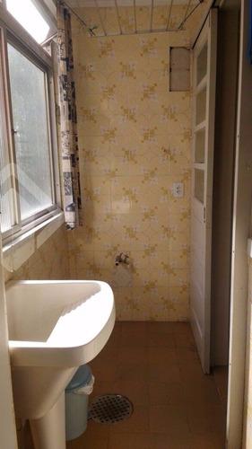 apartamento - sao joao - ref: 235311 - v-235311