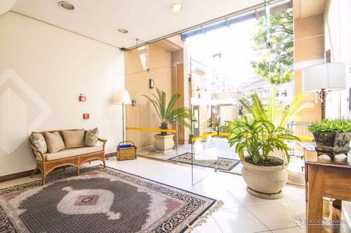 apartamento - sao joao - ref: 237282 - v-237282