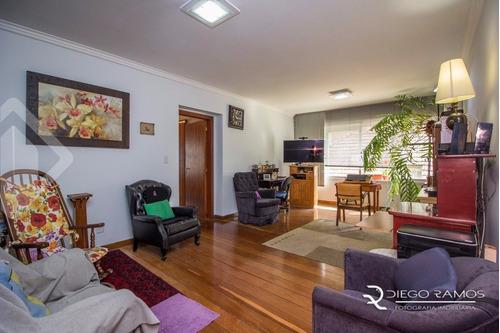apartamento - sao joao - ref: 237490 - v-237490