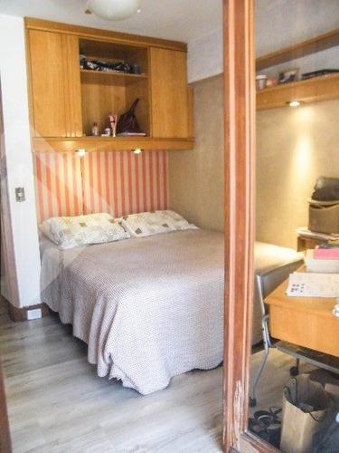 apartamento - sao joao - ref: 239309 - v-239309
