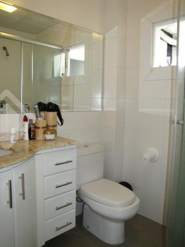 apartamento - sao joao - ref: 240765 - v-240765